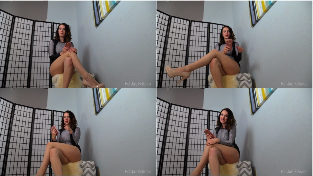 Hot female parole officer fucks her assigned inmate upon his Part 6 2