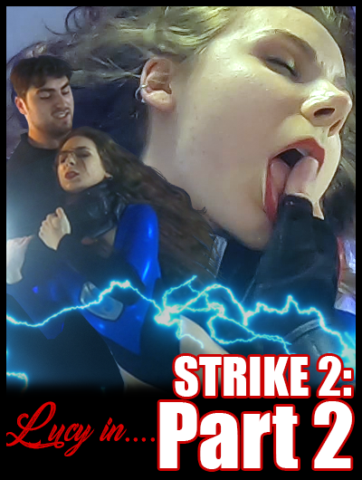 Strike 2: Part 2